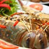 Những sai lầm hay mắc phải khi ăn hải sản