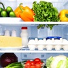 Sắp xếp thực phẩm trong tủ lạnh sao cho đúng?