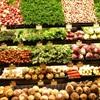 8 thực phẩm không cần bảo quản trong tủ lạnh