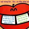 Cười Nghiêng Ngả Với Các Món Ăn Vặt Siêu Có Ích