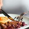 11 quy tắc vàng cho người sành ăn