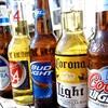 9 loại bia lạ nhất trên thế giới