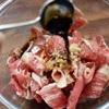 Bí quyết ướp thịt heo và thịt bò nướng siêu đậm đà