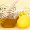 Chữa đau họng nhanh với chanh, muối và mật ong