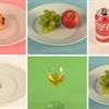 100 Calories Ra Sao? Những Điều Nên Biết Về Calories