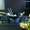Chiêu tiết kiệm gas cực hay khi đun nấu