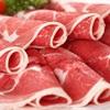 10 sai lầm dễ mắc phải khi nấu thịt