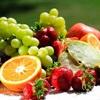 6 loại trái cây hàng đầu tốt cho người mang thai