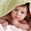 Mẹo khắc phục những thói quen xấu cho bé trong sinh hoạt (Phần 1)