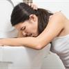 Những triệu chứng nôn mửa không nên coi thường