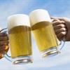 Quý ông bụng bia nhậu bao nhiêu là tốt cho sức khỏe
