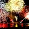 Những phong tục chào đón năm mới trên thế giới