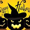 """5 món ăn """"luôn phải có"""" trong ngày Halloween ở phương Tây"""