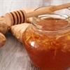 Dùng mật ong chữa những bệnh thường gặp