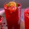 Những loại nước ép trái cây nên uống mỗi ngày