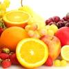Những loại trái cây mùa thu tuyệt vời cho mẹ bầu