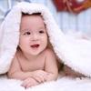 Mẹo khắc phục những thói quen xấu cho bé trong sinh hoạt (Phần 2)