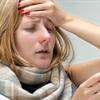 Bệnh sốt xuất huyết nên kiêng gì và ăn gì?