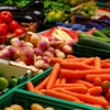 """6 loại thực phẩm là thần dược cho người bệnh """"Lòi dom"""""""