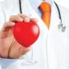 8 thực phẩm ăn nhiều có hại cho tim