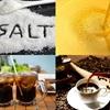 6 loại thực phẩm làm yếu xương của bạn
