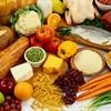 Điểm danh 9 thực phẩm tốt cho thận của bạn