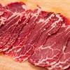 Bí quyết cắt thịt bò mỏng như tờ giấy
