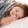 8 bước luyện trẻ có thói quen đi ngủ đúng giờ
