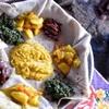 8 đất nước là thiên đường các món ăn chay