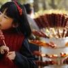 14 Đặc Sản Phải Thử Khi Tới Trung Quốc