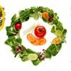 Ăn chay nên chú trọng tính thực dưỡng