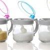 Mẹo nêm gia vị để món ăn thêm thơm ngon, đậm đà