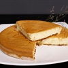 Làm bánh bông lan Chiffon siêu ngon