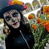 Khám phá lễ hội Halloween ở một số nước trên thế giới