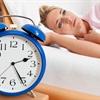 10 thực phẩm chống mất ngủ