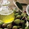 Những loại dầu ăn tốt nhất cho người bị tiểu đường