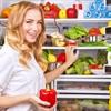 10 mẹo giảm cân tuy nhỏ nhưng cực kỳ hiệu quả
