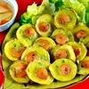 Bánh Khọt - Đặc sản Vũng Tàu