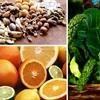 5 thực phẩm chống độc siêu hạng