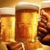 4 không khi uống bia