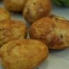 Mẹo phân biệt các loại rau củ quả Việt Nam và Trung Quốc phần II