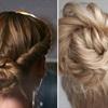 7 kiểu tóc đẹp cho mùa đông