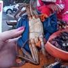 4 kiểu gian lận phổ biến ở hàng chợ Việt Nam