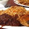 Ẩm thực châu Phi