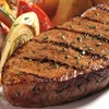 Bí quyết chế biến thịt bò mềm, ngon