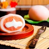 Khám phá sự nổi tiếng của 8 loại bánh Nhật