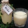 4 bước làm sữa bắp tại nhà