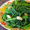 6 Điều Quan Trọng Không Nên Trong Nấu Ăn Bạn Nên Biết