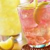 Tổng hợp 10 loại cocktail dễ làm cho mùa Giáng sinh