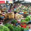 10 Nghệ Thuật Trả Giá Khi Đi Chợ